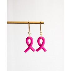 Hanging Awerness Ribbons