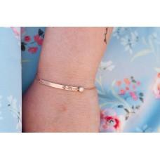 Rinx Bracelet