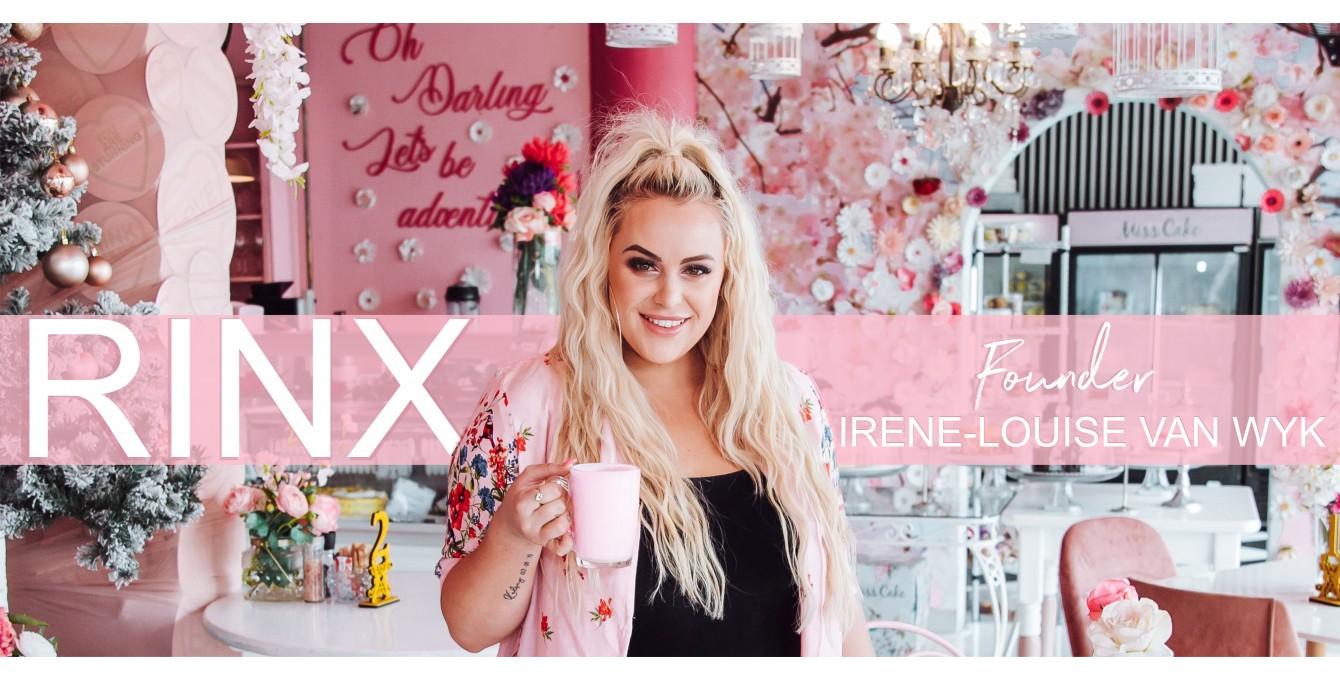 Rinx Store